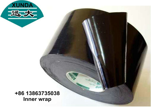 COMPARE to Alta Altene pipe wrap tape