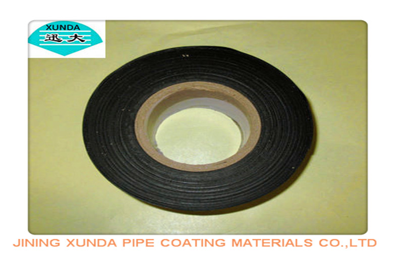 Pipe Anti-corrosion Inner wrapping Tape for Oil Gas Water Pipelines