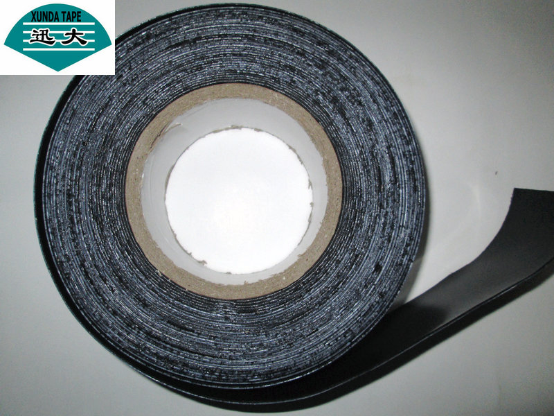 Pipe anti corrosion joint tape