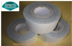 Pipe Anti-corrosion Outer Wrapping Tape for  Mechanical Protection of steel pipes