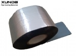 self adhesive bitumen waterproof tape