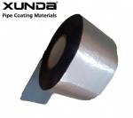XUNDA SCS Soundproofing Coating System