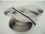 Double Sided Butyl  rubber sealing Tape - Shock Absorption, Protection