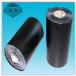Corrosion protection tape