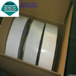 PE Outer-layer Wrapping adhesive Tape