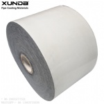 Pipeline Outer Wrap Tape mechanical protection