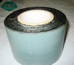 Cold-applied Polypropylene Fortifying Fiber Anticorrosion Tape