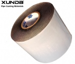 Pipeline 3 Ply Inner Wrap Tape