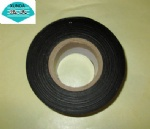 polyethylene inner wrapping 15 mils