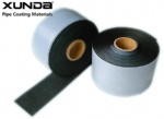 Bitumen Anticorrosion Tape